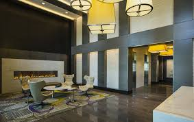 ... Interior: Bay Area Interior Design Firms Decoration Ideas Cheap Top And  Home Design Best Bay ...