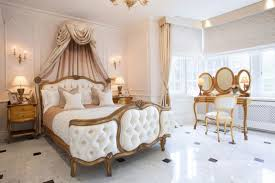 sophisticated bedroom furniture. 16 Sophisticated Traditional Bedroom Designs That Provide The Perfect Escape Furniture S