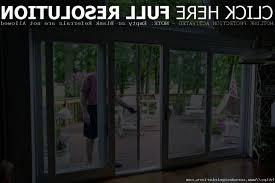 double sliding patio doors 2. Photo 2 Of 5 Superior Double Patio Door Good Ideas #2 Best Doors With Sliding