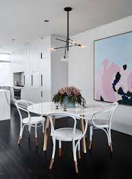 Kitchen Furniture Melbourne Fisher And Paykel Kitchen Ep 2 Rebecca Judd Loves Melbourne