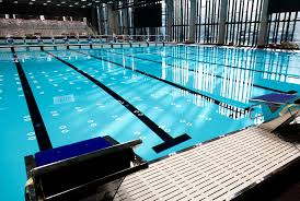 olympic swimming pools. Contemporary Swimming OLYMPIC SWIMMING POOL Intended Olympic Swimming Pools
