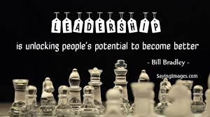 Best Leadership Quotes Cool Leadership Quotes Best Quotes About Leadership SayingImages