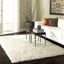 7 x 9 area rugs full size of rugs ideas x area rug rugs ideas red outdoor 7 x 9 area rugs target