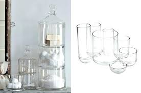 frosted glass bathroom accessories. Charming Glass Bath Accessories Etched Model Frosted Bathroom .