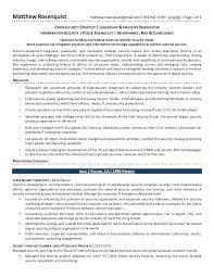 security analyst resume security analyst resume sample 1 cyber security  analyst resume sample