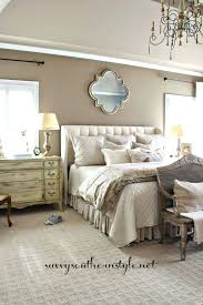 country master bedroom ideas. Fine Ideas French Country Master Bedroom Ideas Elegant Boudior  Boudoir U2013 Kosziub With