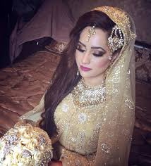 indianbridalmakeup bridalmakeup the top asian make up artists in uk picked by desi bride dreams