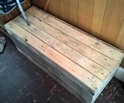 pinterest pallet furniture. Pinterest Pallet Furniture N
