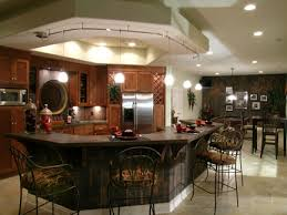 basement kitchen designs. Barjoe6.jpg Basement Kitchen Designs B