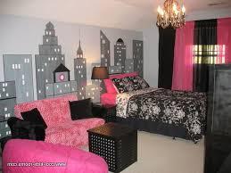 bedroom designs games. Design A Bedroom Games Pool Room Designs I
