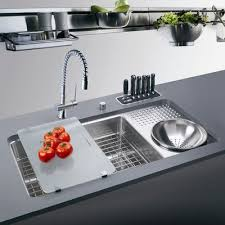 best 25 stainless steel kitchen sinks ideas