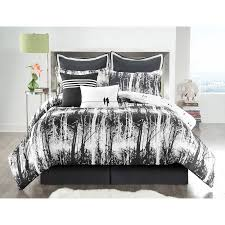unique bedspreads