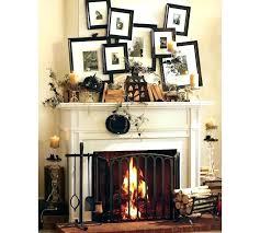 impressive inspiration mantle candle holder amazing ideas with image fireplace mantel mantelpiece holders