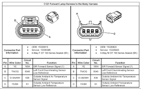 2012 chevy silverado headlight wiring harness 2012 2005 chevrolet silverado stereo wiring harness wirdig on 2012 chevy silverado headlight wiring harness