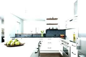 white cabinets grey countertops kitchen te cabinets grey and black gray tile white cabinets grey countertops