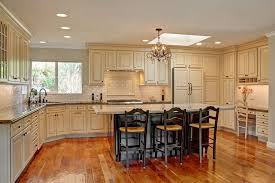 greige kitchen cabinets. mega greige exterior kitchen traditional with cabinets