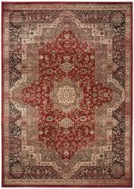 vintage area rugs vintage area rugs toronto vintage area rug for vintage soft anthracite area rug by safavieh vintage area rugs canada rug vtg574g area