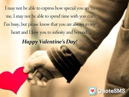 Valentines Day Quotes For Her Fascinating Happy Valentine's Day 48 Quotes Valentine's Quote Sayings