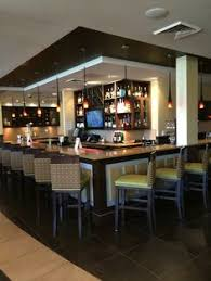 e relax in our garden grille and bar an american cuisine restaurant offering breakfast and