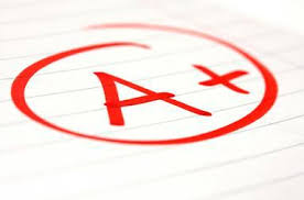 How To Make Good Grades Tricks And Tips On How To Get Good Grades In College
