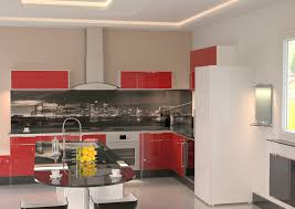 Kitchen Design And Fitting Interior Fitting Glass Panel For Kitchens Multi Function
