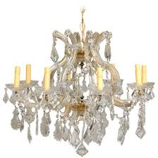 medium size of white chandeliers for dining rooms low ceilings uk bedrooms small home depot
