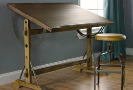 desk drafting table desk combo and with chair architect desk designs studio set drafting