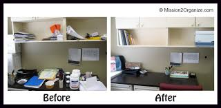 organize office. Social Share Organize Office