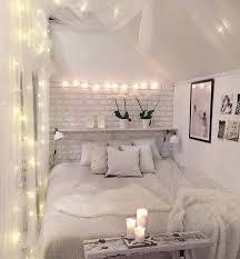 bedroom decorating ideas tumblr. Interesting Bedroom Room Designs Tumblr For Best 25 Rooms Ideas On Pinterest Inspo Bedroom  Decor Inside Decorating