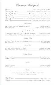 funeral mass program wedding mass program template best resume catholic funeral memorial