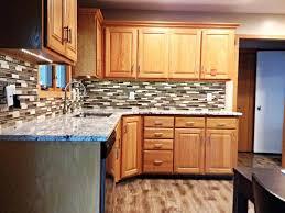 basement interior drain tile elegant news info home improvement remodeling retaining walls in