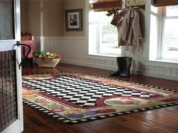 country kitchen rugs best country rugs images on from country kitchen rug country style kitchen rugs