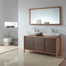 cost of installing bathroom vanity. medium size of bathroom cabinets:bathroom mirror replacement cost how much does it to installing vanity