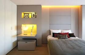 Small Bedroom Interior Small Bedroom Interior Design Ideas 3 Indian Small  Bedroom Designs Images . Small Bedroom Interior Modern Small Bedroom Ideas  ...