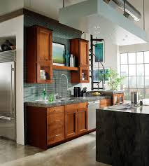 home depot office cabinets. Full Size Of Kitchen Cabinet:home Depot Stock Cabinets Home Vanity Office