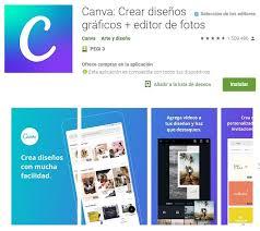 Aplicaciones Para Hacer Invitaciones Gratis Las Mejores Aplicaciones Para Crear Carteles Publicitarios