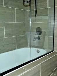 how to install a tub surround stylish shower surround within how to install a modern shower how to install a tub surround