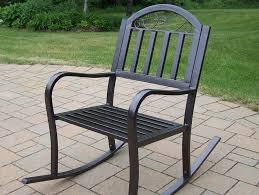 retro aluminum patio furniture. Great Metal Lawn Furniture Also Retro Aluminum Patio Repaint Old Chairs Diy W