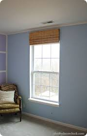 Ultimate Install Window Blinds Arch Window Center Mount Installing Blinds On Windows