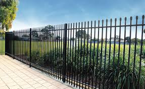 square metal fence post. High Security Fencing Square Metal Fence Post O