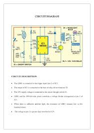 light switch home wiring diagram light switch home wiring diagram Kc Light Switch Wiring Diagram Free Download light switch diagram wiring on light images free download wiring light switch home wiring diagram light KC Lights Wiring-Diagram No Relay Guide