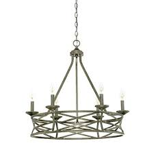 antique candle chandelier chandelier fascinating candle