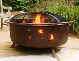 Fire Pit Home Depot Finest Full Size Of Firepits Fresco Fire Pit Home Depot Fire Pit