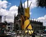 imagem de Feira de Santana Bahia n-12