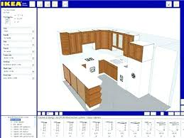 Design My Kitchen Online For Free Inspiration Design My Own Kitchen Layout Free Best House Interior Today