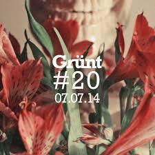 Gr nt Gr nt 20 Lyrics Genius Lyrics
