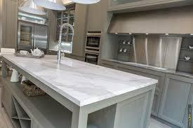 neolith kitchen bath surfaces countertops contemporary kitchen san francisco