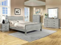 light wood bed full size of bedroom furniture queen bed queen size bedroom sets with mattress
