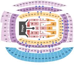Soldier Field Chart The Rolling Stones Tickets At Soldier Field Stadium Tue Jun