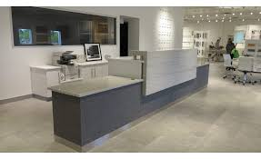 daltile s newest las vegas showroom daltile denver